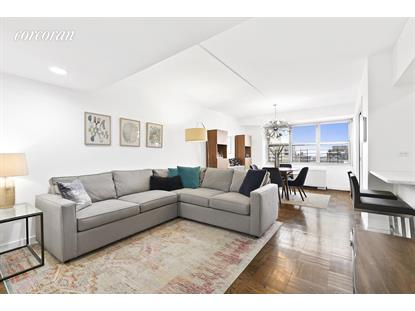 205 Third Avenue New York, NY MLS# CORC-6097038