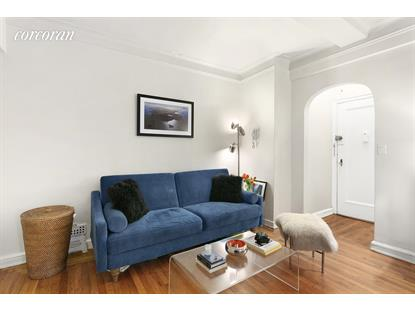 227 East 57th Street New York, NY MLS# CORC-6099013
