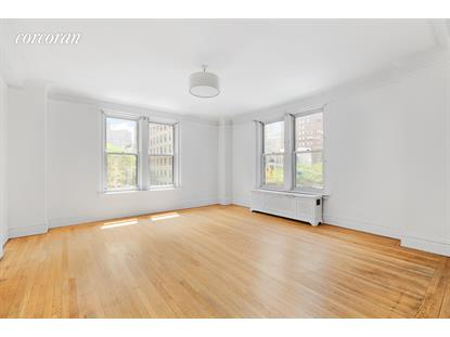 1160 Park Avenue New York, NY MLS# CORC-6099817