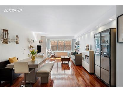 205 Third Avenue New York, NY MLS# CORC-6101409