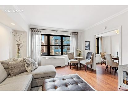 225 East 57th Street New York, NY MLS# CORC-6132652