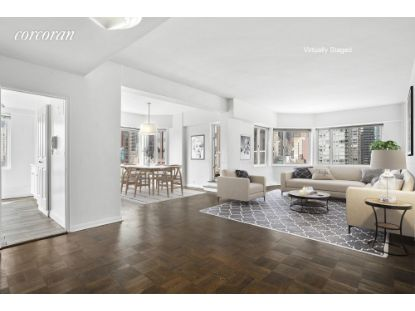 411 East 53rd Street New York, NY MLS# CORC-6137308