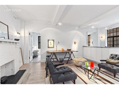 781 Fifth Avenue New York, NY MLS# CORC-6139443