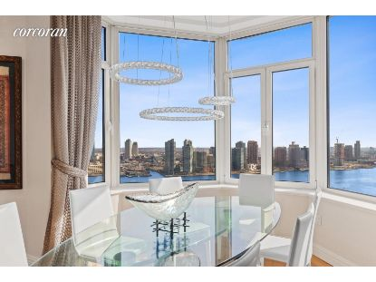 400 East 51st Street New York, NY MLS# CORC-6145499