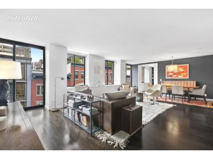 311 Greenwich Street New York, NY MLS# CORC-6175536