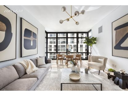 50 West 30th Street New York, NY MLS# CORC-6190505