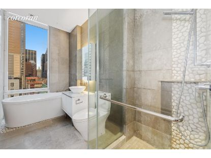 247 West 46th Street New York, NY MLS# CORC-6195009