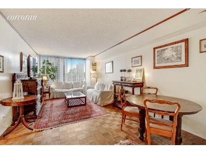 50 West 29th Street New York, NY MLS# CORC-6197032