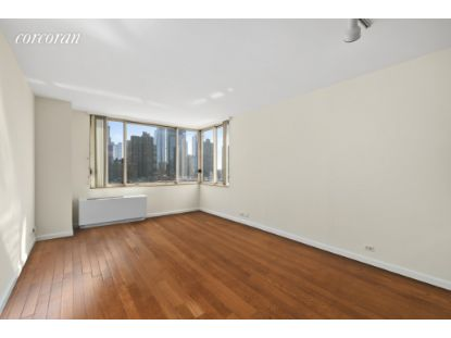 350 West 50th Street New York, NY MLS# CORC-6211545