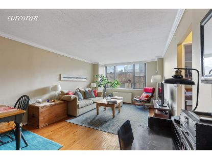 305 Second Avenue New York, NY MLS# CORC-6219594