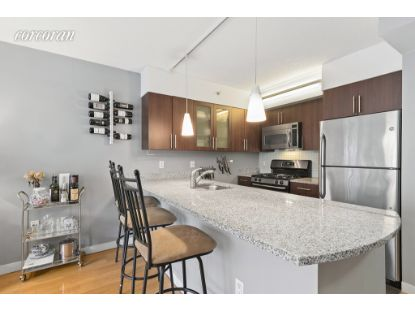 555 West 23rd Street New York, NY MLS# CORC-6239352