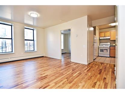 206 West 148th Street New York, NY MLS# NEST-111412