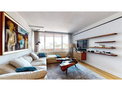 5 Franklin Place New York, NY MLS# NEST-113474