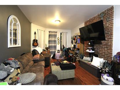 440 Saint Nicholas Avenue New York, NY MLS# NEST-113929