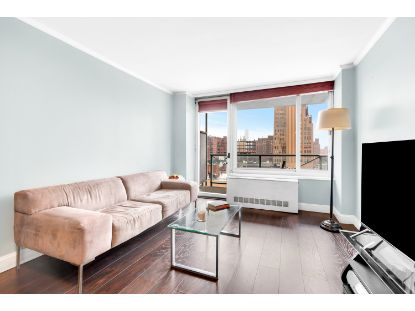 270 West 17th Street New York, NY MLS# NEST-121713