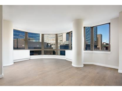 377 East 33rd Street New York, NY MLS# NEST-42038
