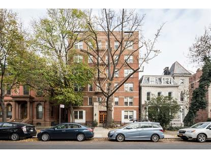 451 Clinton Avenue Brooklyn, NY MLS# NEST-58020