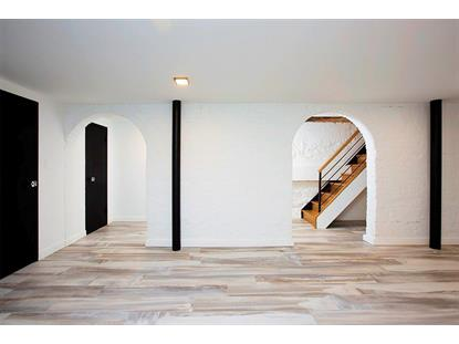 754 Putnam Avenue Brooklyn, NY MLS# NEST-63149