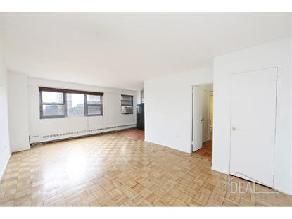 175 Adams Street Brooklyn, NY MLS# NEST-67021