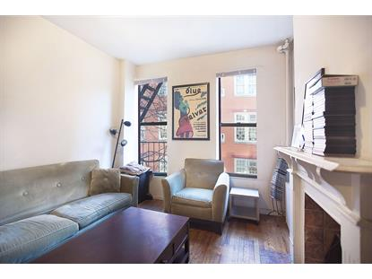 306 East 83rd Street, Manhattan, NY