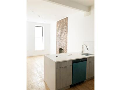 1108 Gates Avenue Brooklyn, NY MLS# NEST-70814