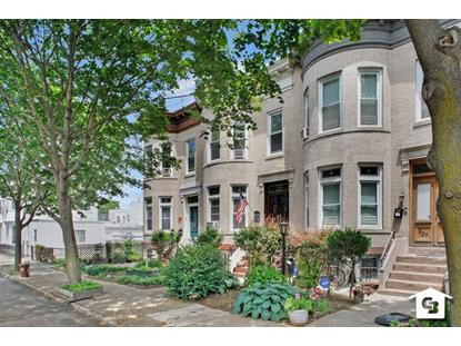 625 74th Street, Brooklyn, NY