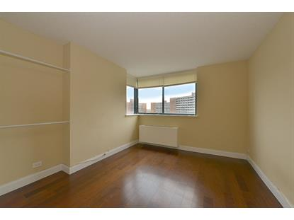 62-54 97th Place Rego Park, NY MLS# NEST-74802
