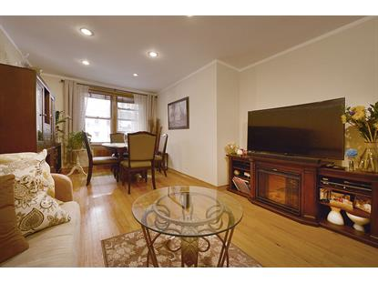 105-28 65th Avenue Forest Hills, NY MLS# NEST-75613