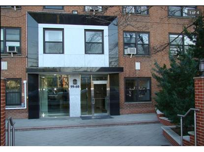 99-60 63rd Road Rego Park, NY MLS# NEST-77914