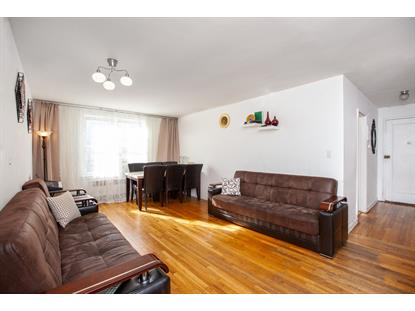 66-34 108th Street Forest Hills, NY MLS# NEST-80287