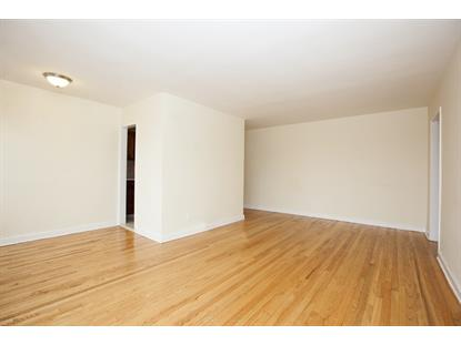 105-21 66th Avenue Forest Hills, NY MLS# NEST-81013