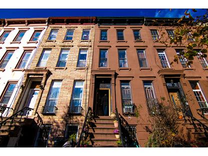 563 Putnam Avenue Brooklyn, NY MLS# NEST-81172