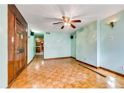 181A Vernon Avenue Brooklyn, NY MLS# NEST-82635
