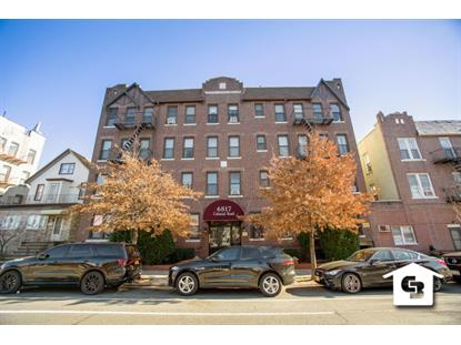 6817 Colonial Road Brooklyn, NY MLS# NEST-83074