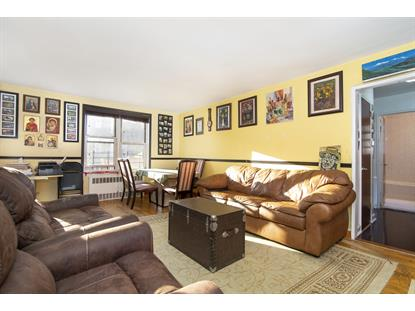 105-24 67th Avenue Forest Hills, NY MLS# NEST-83181