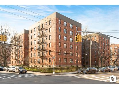 2620 East 13th Street Brooklyn, NY MLS# NEST-83249