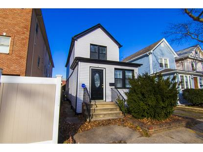 4707 Tilden Avenue Brooklyn, NY MLS# NEST-84074