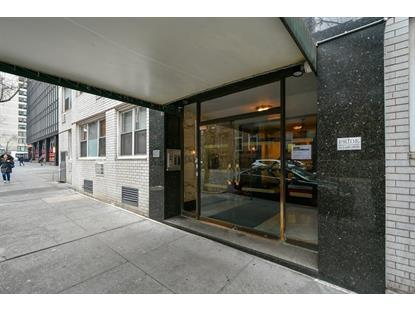 221 East 50th Street New York, NY MLS# NEST-84860