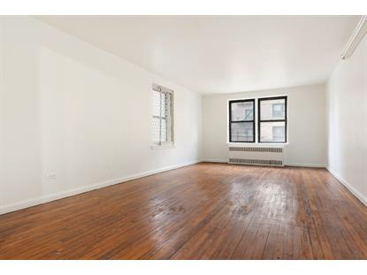 43-40 Union Street Flushing, NY MLS# NEST-85285