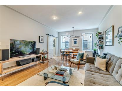 570 Westminster Road Brooklyn, NY MLS# NEST-86157