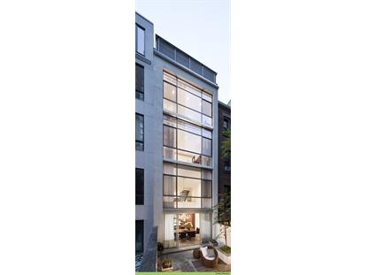 138 Manhattan Avenue New York, NY MLS# OLRS-0037524