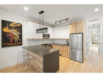 1349 Jefferson Avenue Brooklyn, NY MLS# OLRS-0038474
