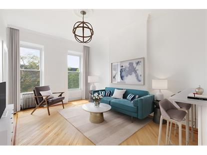 405 Madison Street Brooklyn, NY MLS# OLRS-0057857