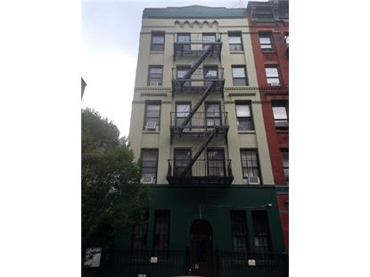 605 East 11th Street, Manhattan, NY