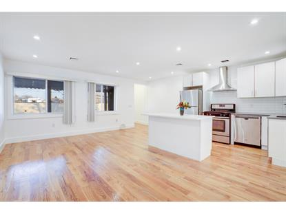 828 East 52nd Street Brooklyn, NY MLS# OLRS-0062509