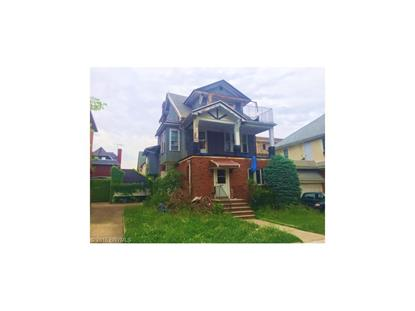 1014 East 10th Street Brooklyn, NY MLS# OLRS-0063256