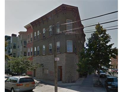 33 North Henry Street Brooklyn, NY MLS# OLRS-0063784