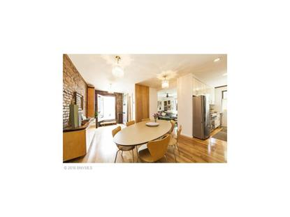 61 Terrace Place Brooklyn, NY MLS# OLRS-0064784