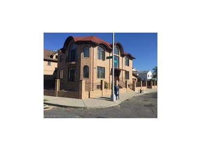 5100 Surf Avenue Brooklyn, NY MLS# OLRS-0065101