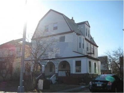 4024 Manhattan Avenue Brooklyn, NY MLS# OLRS-0065293